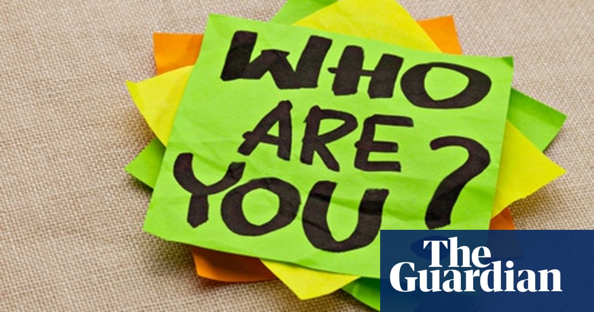 Does the Myers-Briggs personality test work? | Guardian Careers