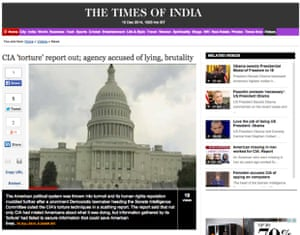 Times of India - Web Story