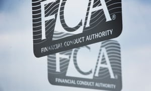 Four FCA chiefs are to lose their bonuses as a penalty for a botched advanced media briefing.