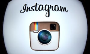 Instagram now has 300m active users sharing photos and videos.