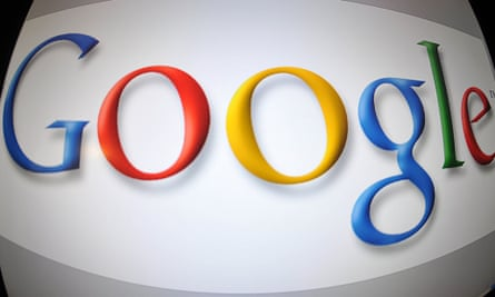 Google is to close its Google News service in Spain after being told to pay companies that own the content it uses.