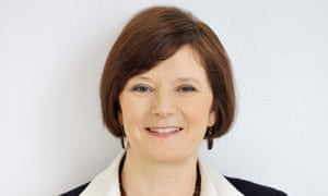 The BBC's Helen Boaden was state-educated.