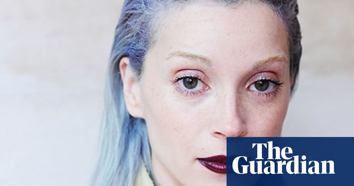 Guardian Best Albums 2020 The best albums of 2014 | Music | The Guardian