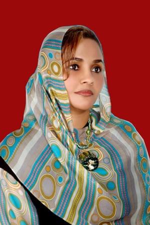 Sudan literature