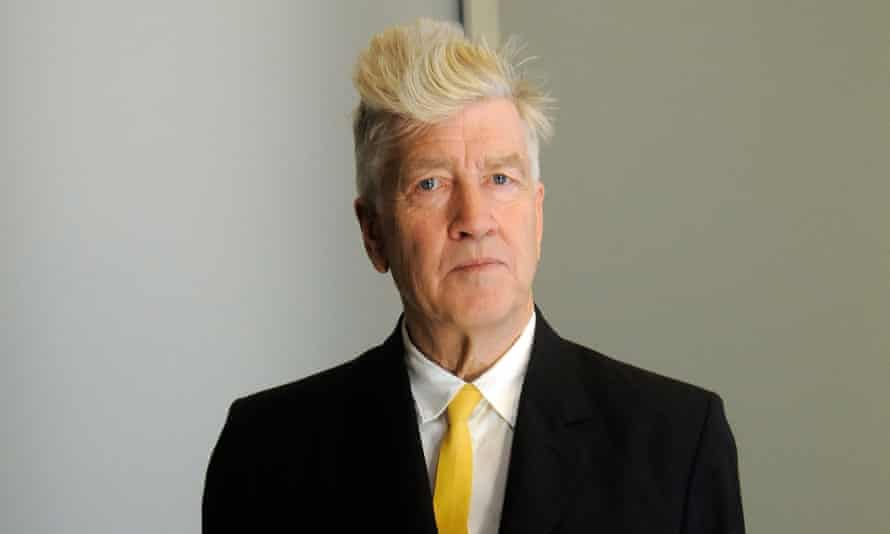 David Lynch cannot attend the mima exhibition of his work for one reason: he is too busy working on the upcoming extension of the much-loved Twin Peaks series.