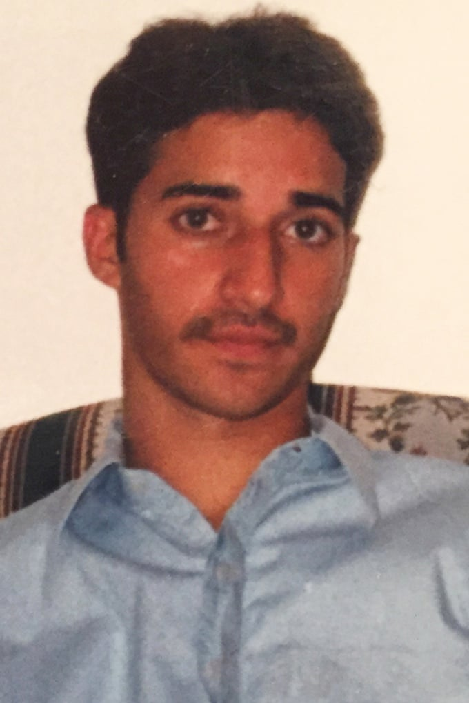 Serial nears its end, but the Reddit detectives keep working