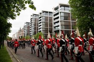 one hyde park apartments london richard rogers
