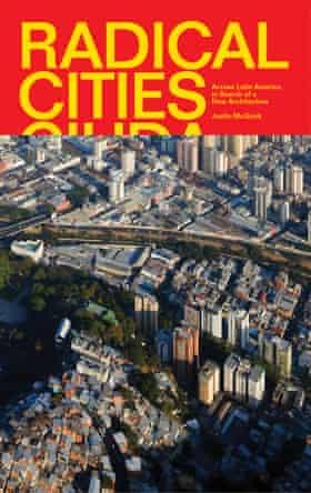 Radical cities.