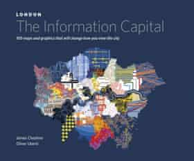 London: The Information Capital.