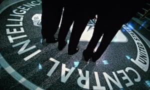 CIA interrogation reports