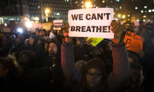 Demonstrators are expected to march on the United States Capital in large numbers on Saturday, protesting against alleged discrimination by police.