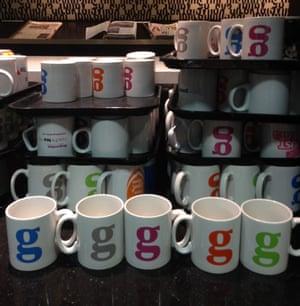 guardian mugs