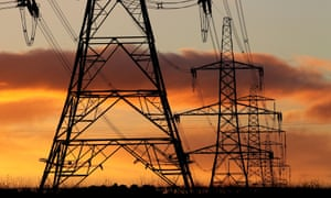 Energy providers, particularly EDF, stand to gain substantial windfalls, under new controversial government plans to ensure future energy gaps are plugged.