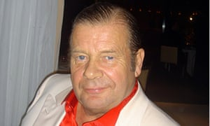 'Lord' David West was found dead at his property near his HeyJo club and Abracadabra restaurant in central London.
