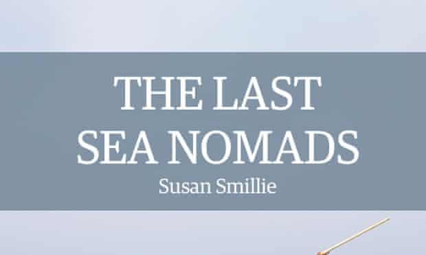The Last Sea Nomads
