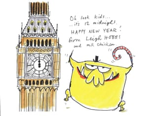 How To Draw Big Ben Children S Books The Guardian