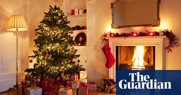 Fir Real: How Much Should You Spend On A Christmas Tree