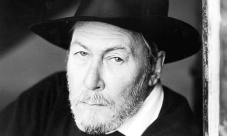 Image result for getty actor john osborne