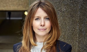 Vic Bob Stacey Dooley Run The Jewels 2014 Celebrity Lists Of The Year Culture The Guardian