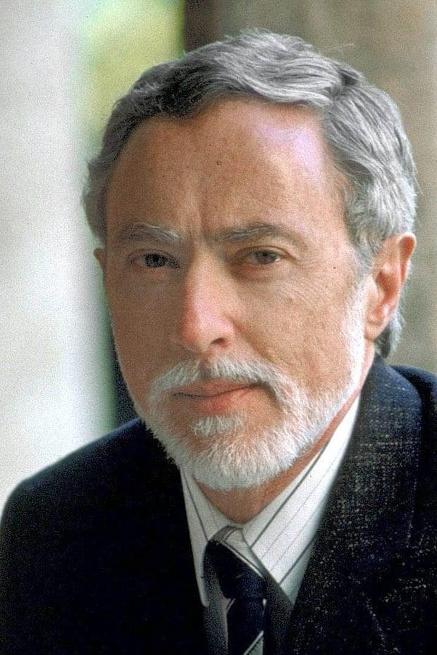 JM Coetzee.