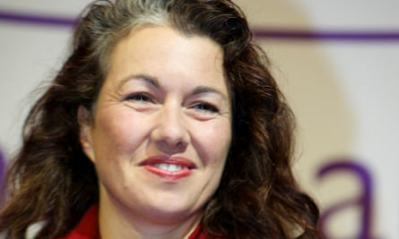 Labour MP, Sarah Champion, argued that without pay transparency women would continue to be underpaid.