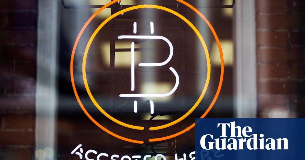 bitcoin merchants toronto