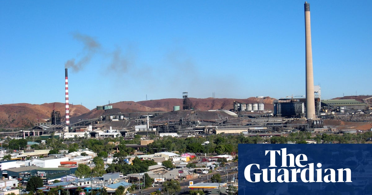 Bunnings Loses Lawsuit Over Chicken Manure Spill That Led To Brain