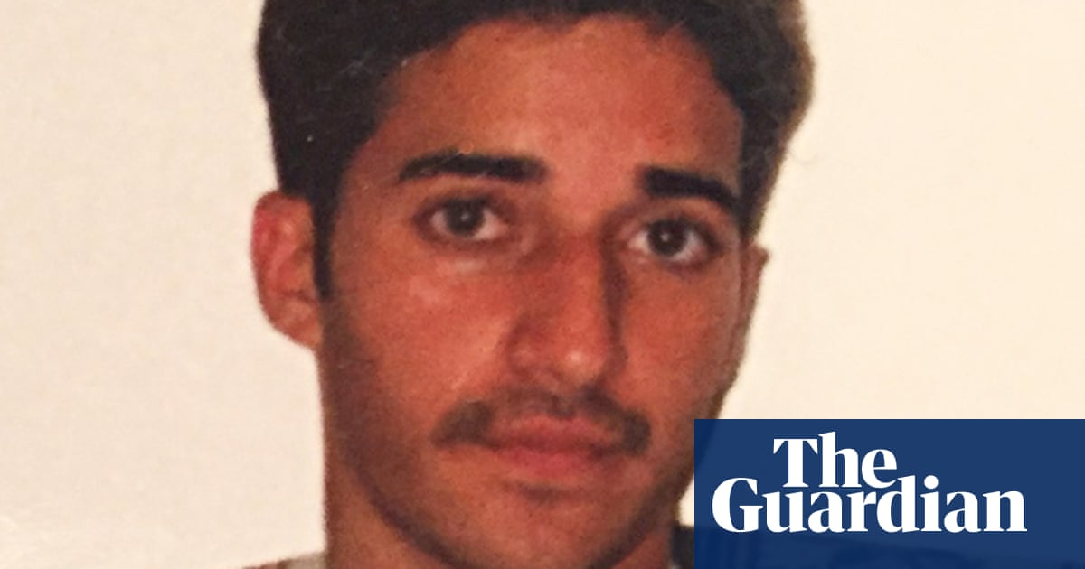 Serial final episode review: 'An odd, inconclusive curveball