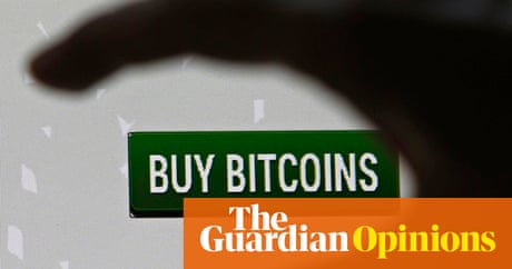Listening to the experts now thats dumb money the guardian ccuart Choice Image