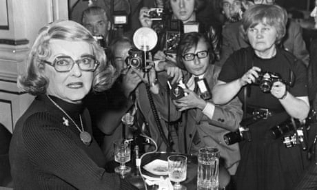 What Jane Bown Saw The Reportage Jane Bown The Guardian