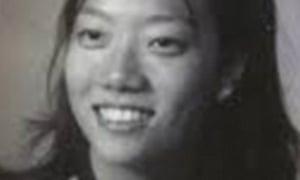 Hae Min Lee serial