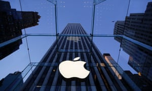 Apple had promised to improve working conditions in its suppliers' factories.