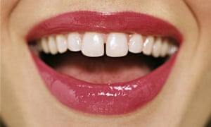 Fake or not, putting on a Duchenne smile may be just the tonic to combat stress.