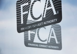 Bankers were found by the City regulator, the Financial Conduct Authority (FCA), to have colluded to fix rates between 2008 and October 2013