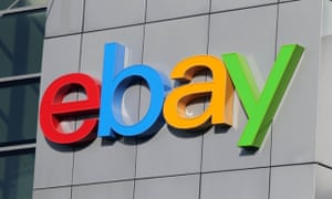 Ebay recommended that shareholders vote against a proposal to disclose gender pay information, stating that it would not enhance the company's existing commitment to workplace diversity.