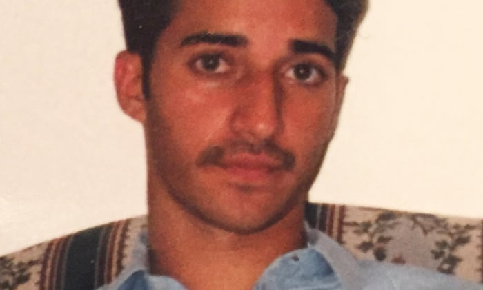 Serial's hardcore web sleuths continue to ponder Adnan Syed murder