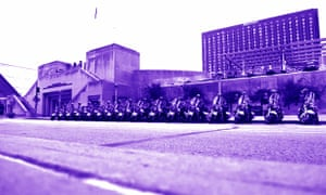 kcpd motorcycles