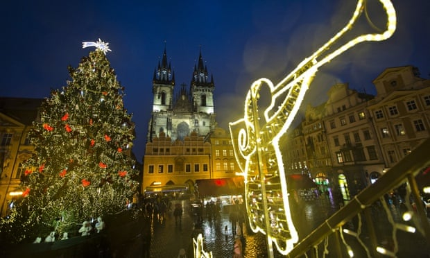 visit europes christmas markets without breaking the bank money the guardian