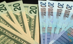 OECD bribes report
