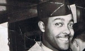 Jimmy Davis in 1941