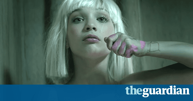 Taylor Swift fans take aim at Sia\'s Chandelier over Hottest 100 ...