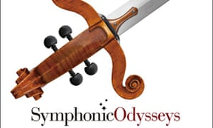 Symphonic Odysseys. A great tribute to Nobuo Uematsu.