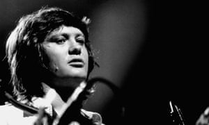Bobby Keys: five great performances with the Rolling Stones
