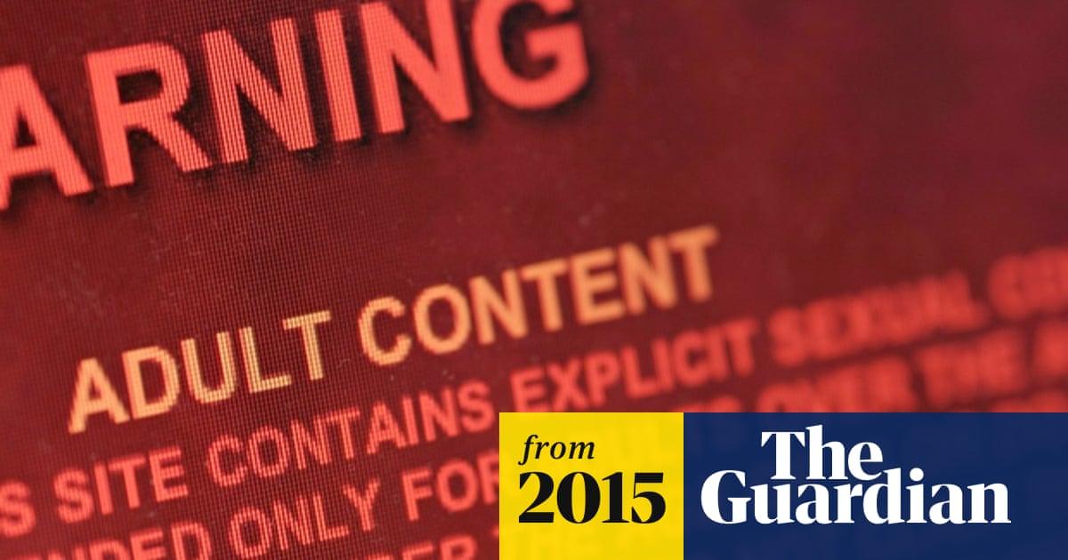 Pornhub launches 'Netflix for porn' subscription service ...