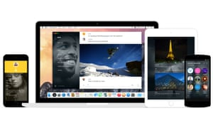 Wire is launching for Mac, Android and iOS with a focus on messaging and voice calls.