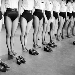 GD4814202@The Tiller Girls, Bor.jpg