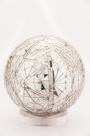 Serralves Monir Farmanfarmaian