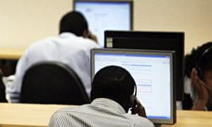 Firms hiring but skills gap a worry says CBI