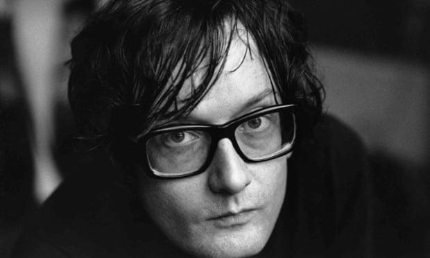 Jarvis Cocker, 2003