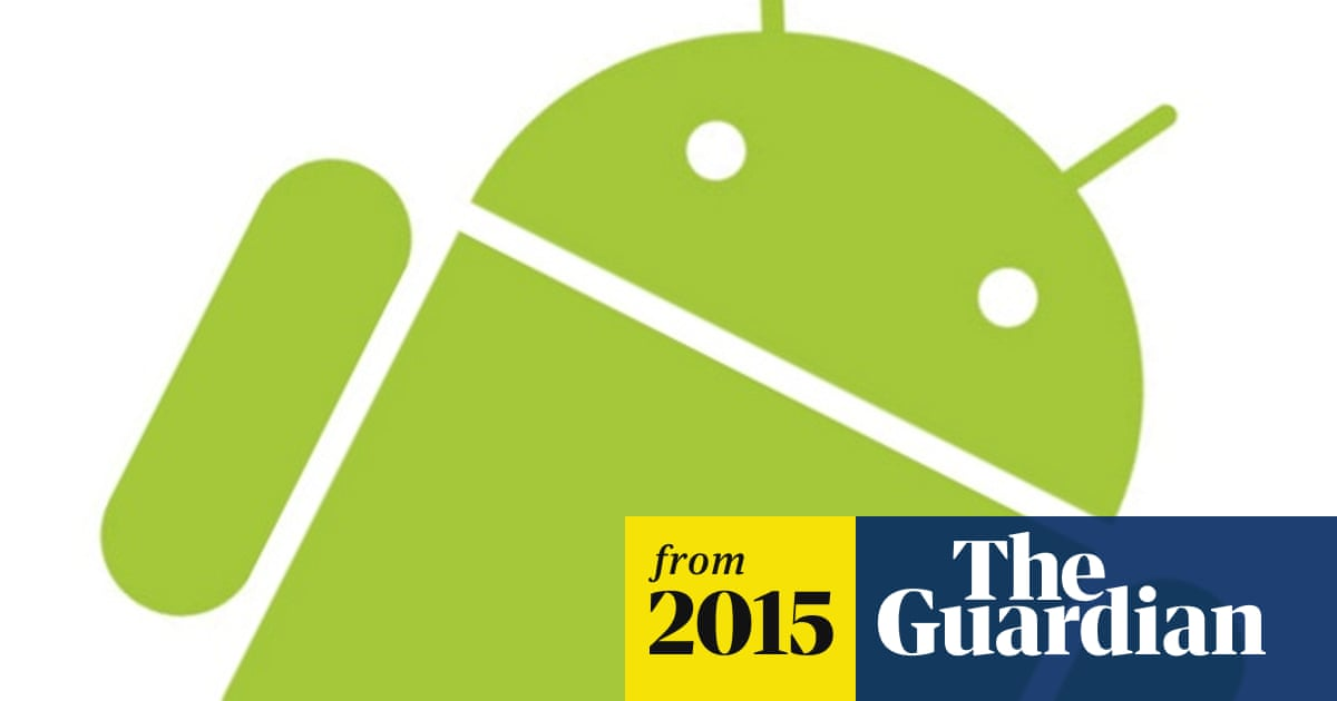 Several Android apps removed from Google Play store after 'adware